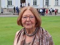 Lotte Pichler