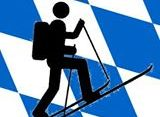 FB-Seite Skitouren Bayern